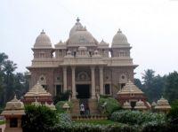 indiya006